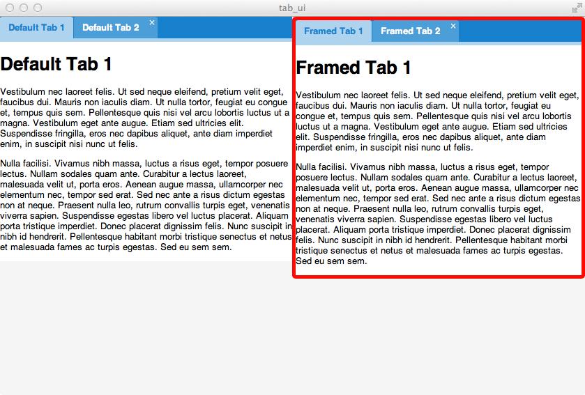 tab_ui_extjs_4.2.0